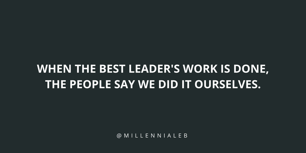 7 Ways My Epic Failure Made Me A Better Leader