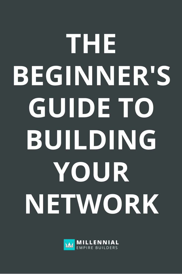 Networking isn't just about luck or being in the right place at the right time. It requires skill, follow-up and the right approach. To make it super simple, here are the four laws to help you start seeing results from your network.