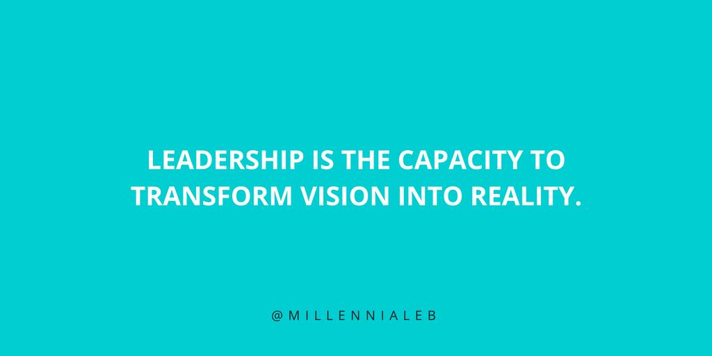 recrutamento-e-selecao-de-lideres-importancia