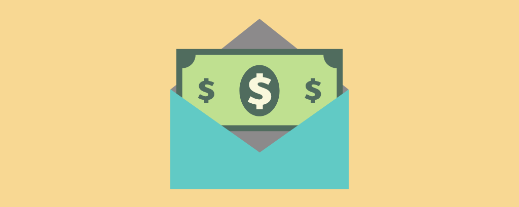 How To Use Email Marketing To Stay Top Of Mind With Your Network